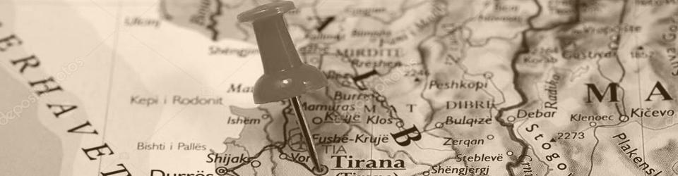 tirana_seppia-960-250-960x250