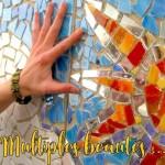 foto post_Multiples beautés_600x600