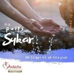 puits de sykar