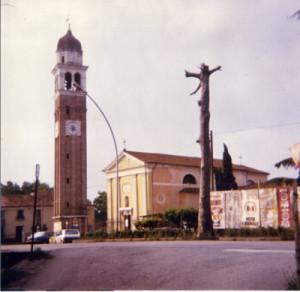 Villarazzo