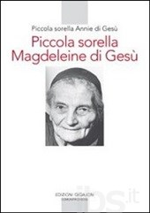 LBR_ps_magdeleine