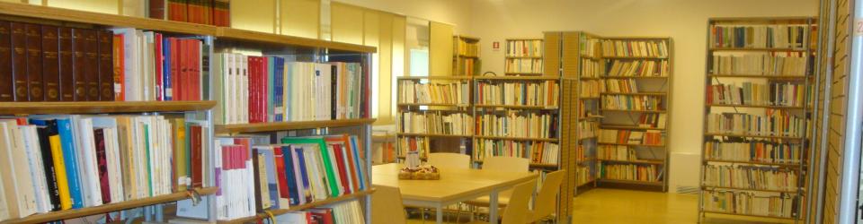 20_bibliotecca