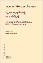 libro_nonperfetti