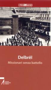 delbrel_missionari