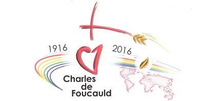 logo_100_CdF