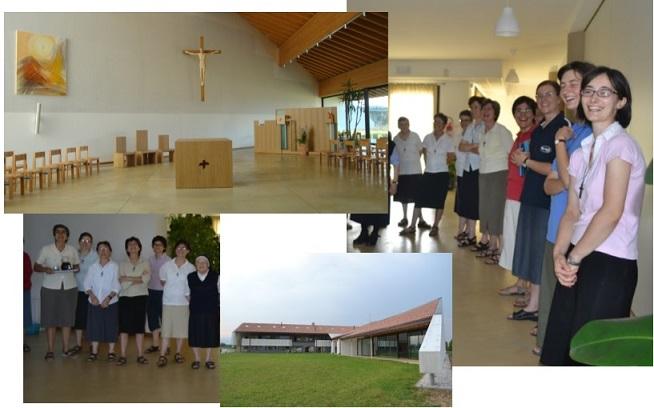 jesus_caritas3