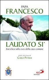 libro_francesco_laudato2