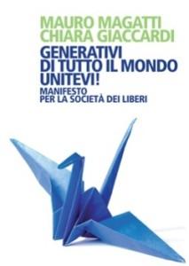 libro_magatti_giaccardi