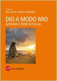 lbr_Dio_modo_mio