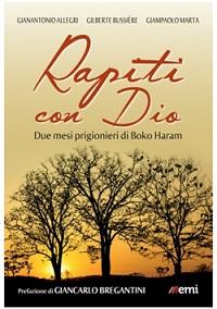 lbr_rapiti_Dio