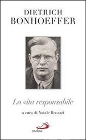 lbr_vita_responsabile