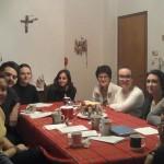 lectio_tiberiade