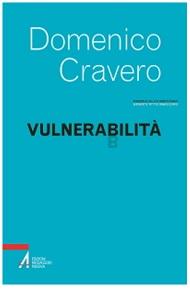 lbr_vulnerab