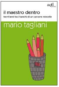 lbr_tagliani