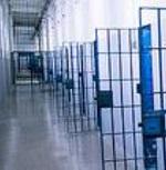 acc_carcere