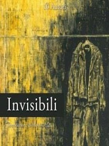 lbr_invisibili
