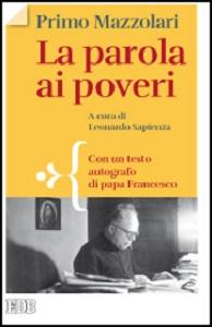 lbr_parola_poveri2