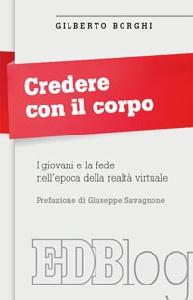 lbr_credere_corpo