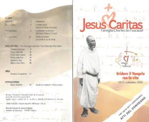 lbr_jesus_caritas_apr_17