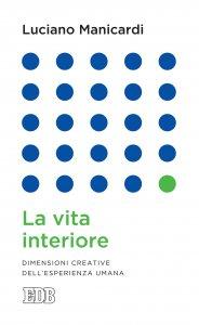 lbr_vita_interiore