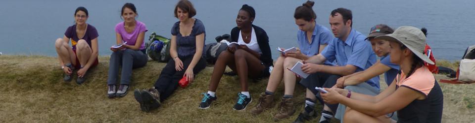 giovani in ascolto Parola FR III 960 x 376