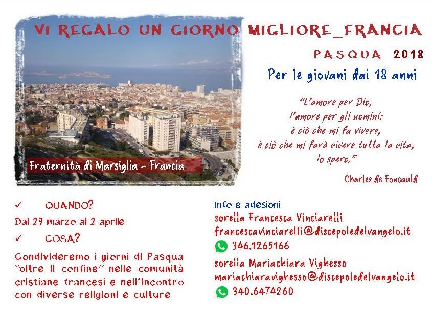 pasqua_francia