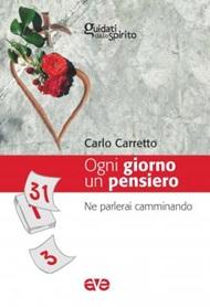 lbr_carretto_giorno_pensiero