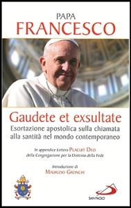 lbr_gaudete_exsultate