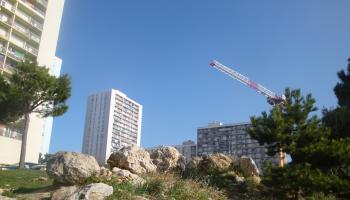 Marseille_19