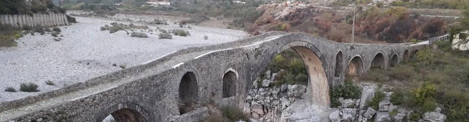 ponte_albania