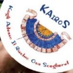 log_kairos
