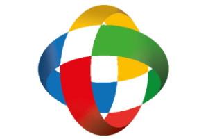 mesemissio_logo