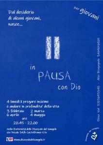 pausa_con_Dio2_20