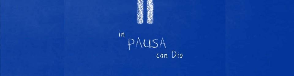 pausa_con_Dio3_20