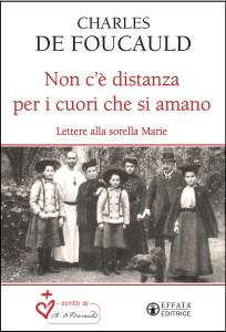 cdf_non_distanza_libro2