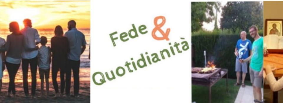 20_Fede&Quot_950x250
