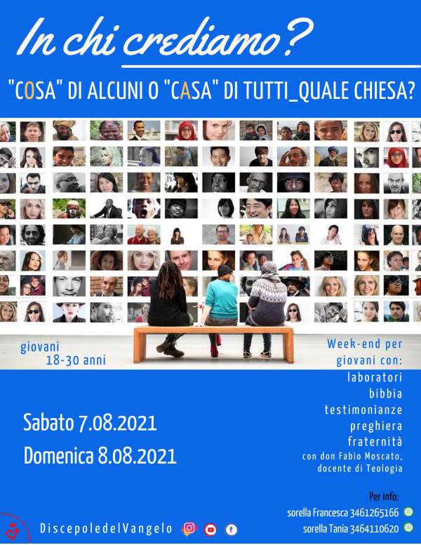 2021_InchiCrediamo_600x777