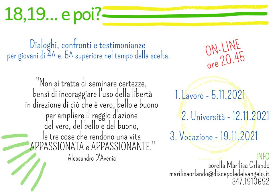 21-22_18-19+MI_volantino
