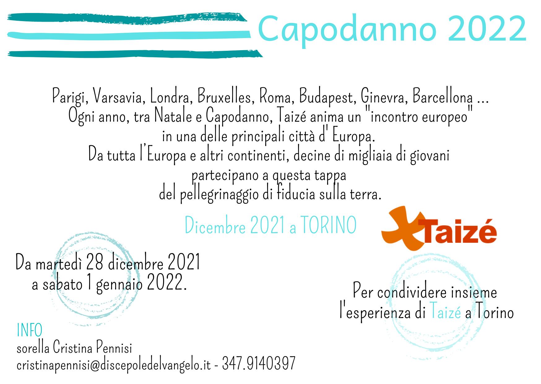 21-22_CapodannoTO_volantino