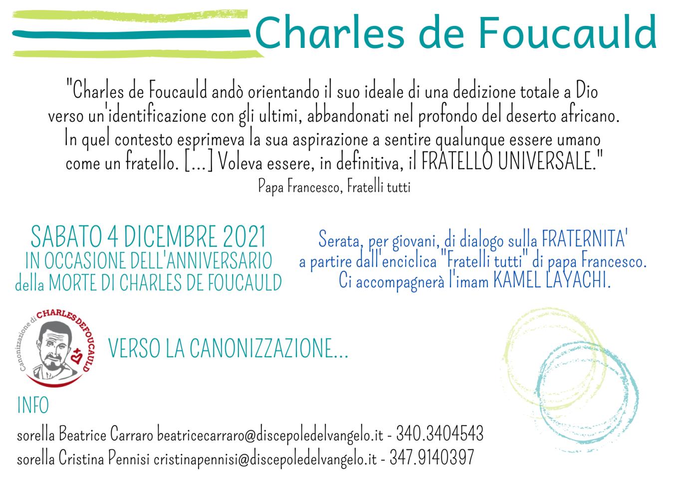 21-22_CommemorazioneCdFCF