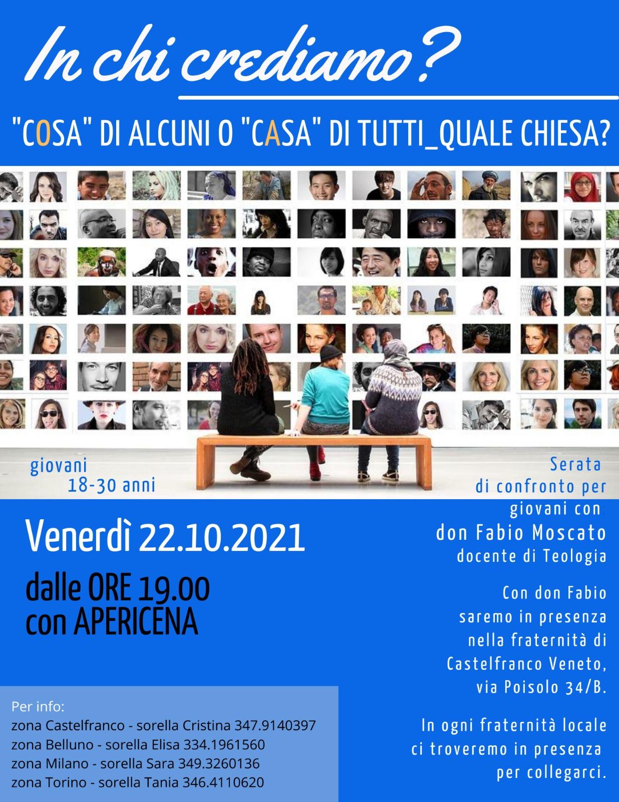 21-22_ICC_volantino