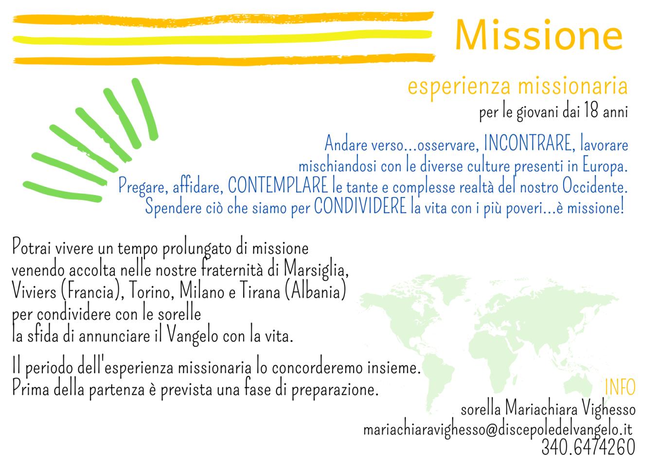 21-22_Missione