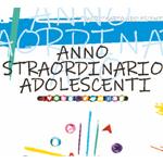 21-22_Anno straordinario Ado_150x150