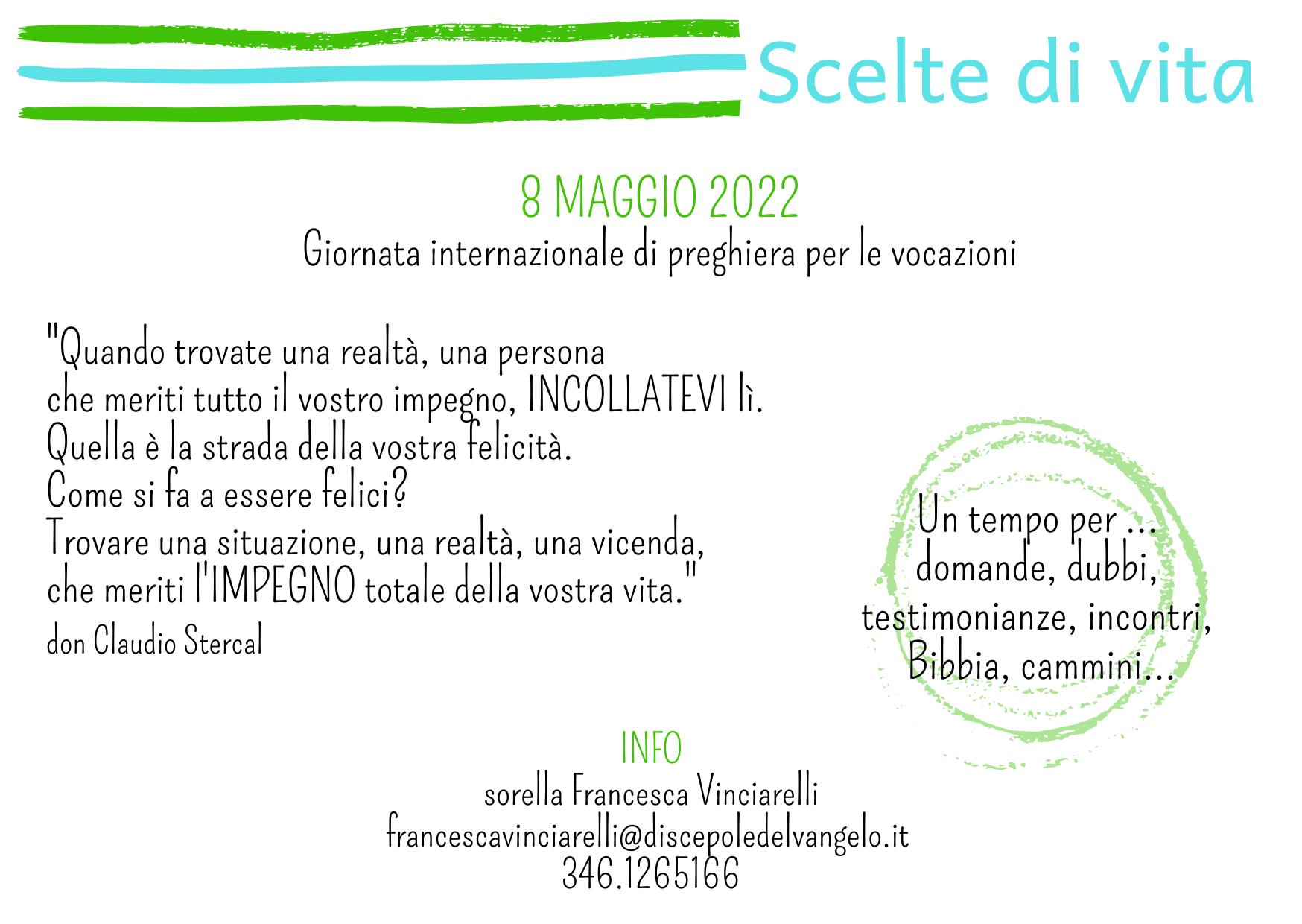 21-22_GG-vocazioni_volantino