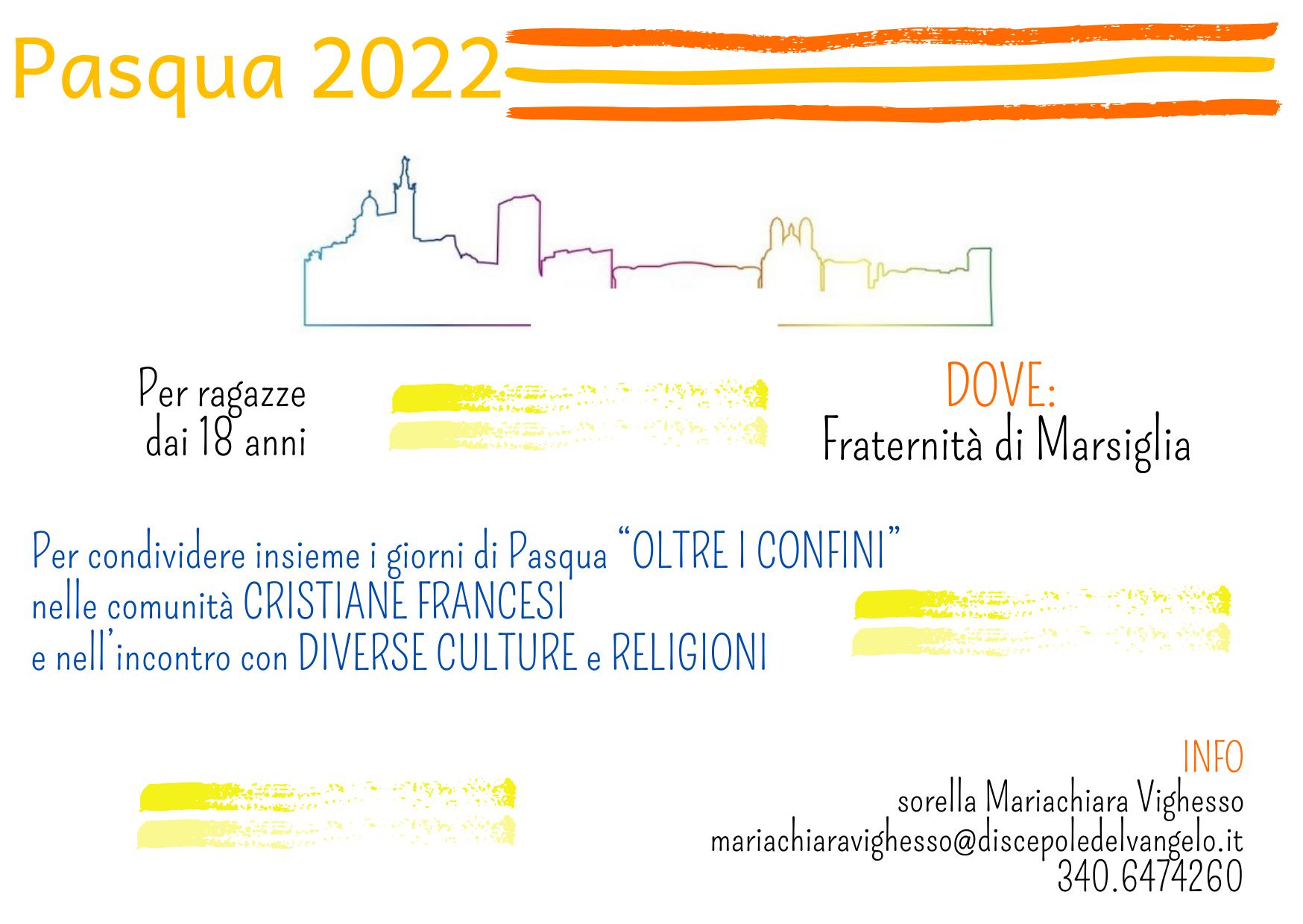 21-22_PasquaEE_volantino