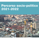 21-22_Percorso-socio-politico_MI_150x150