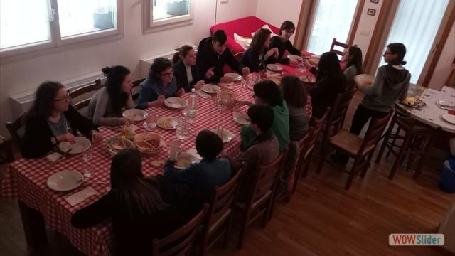 Castelfranco3_pranzo