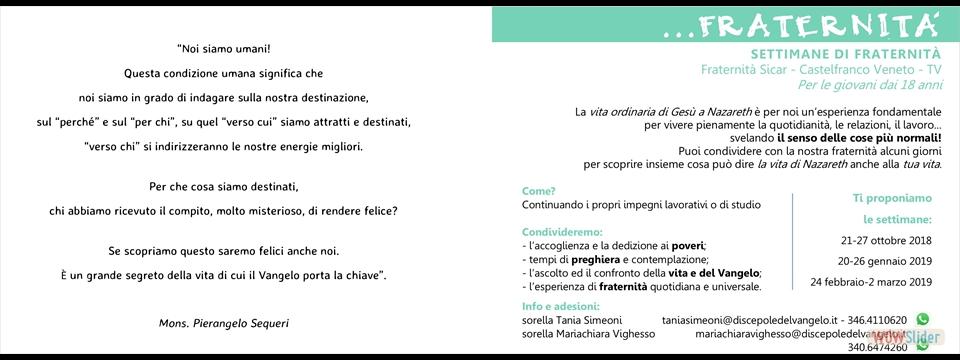 libretto per internet2