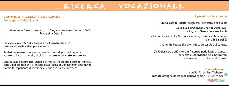 libretto per internet3
